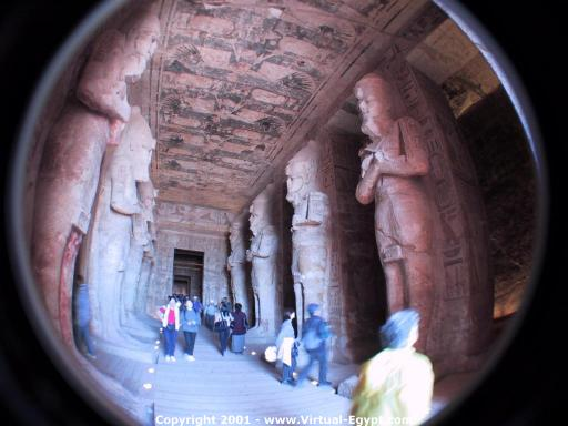 abusimbel_23.jpg
