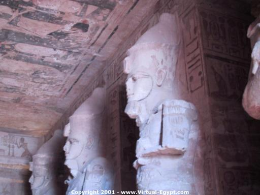 abusimbel_24.jpg