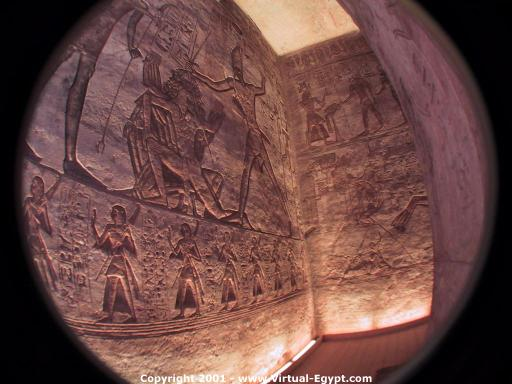 abusimbel_25.jpg