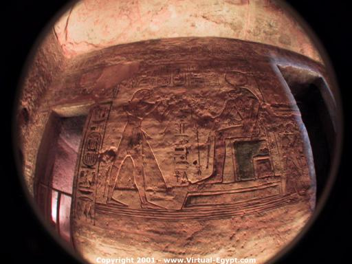 abusimbel_30.jpg
