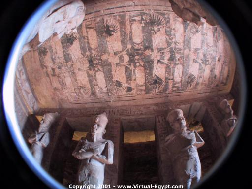 abusimbel_31.jpg