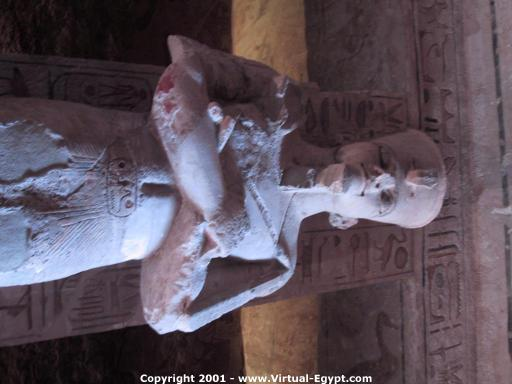 abusimbel_32.jpg