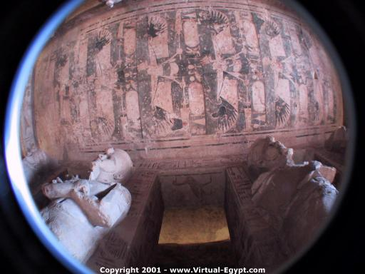 abusimbel_34.jpg