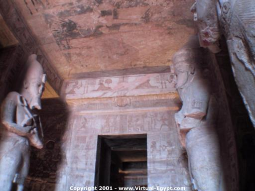 abusimbel_35.jpg