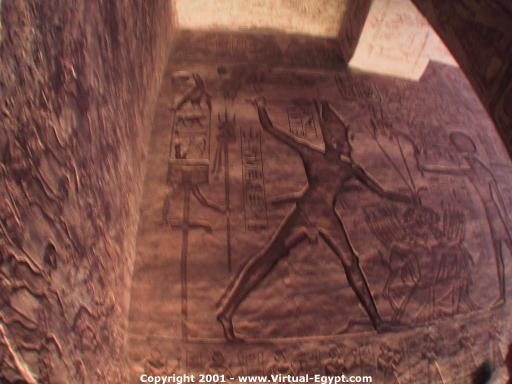 abusimbel_36.jpg