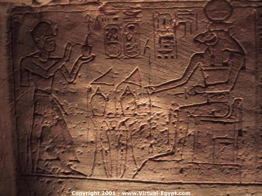 abusimbel_37.jpg