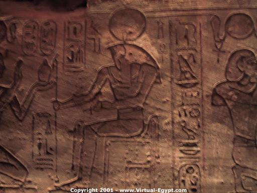 abusimbel_41.jpg