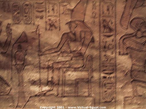 abusimbel_43.jpg