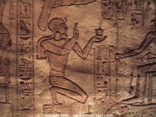 abusimbel_44.jpg