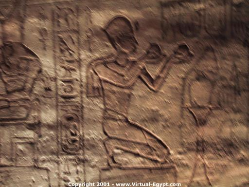 abusimbel_46.jpg