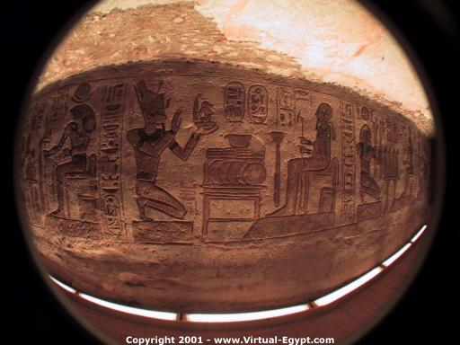 abusimbel_48.jpg