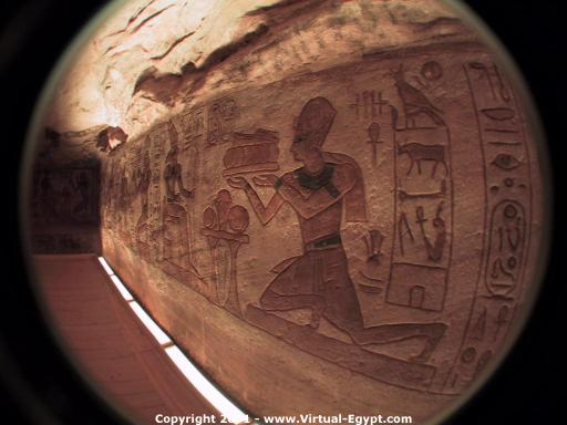 abusimbel_49.jpg