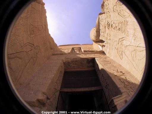 abusimbel_52.jpg