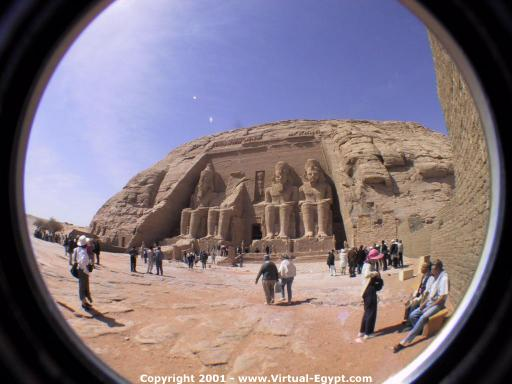 abusimbel_53.jpg