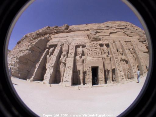 abusimbel_54.jpg
