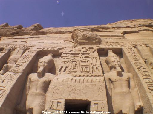 abusimbel_55.jpg